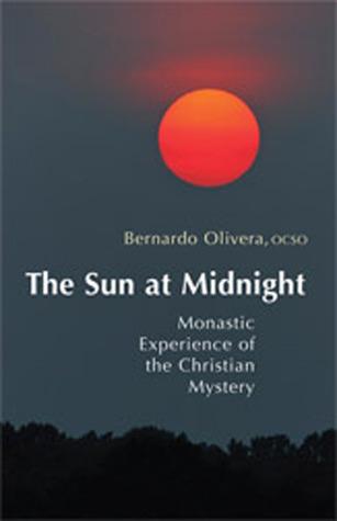 Lumière Sur Mes Pas: Laccompagnement Spirituel Bernardo Olivera