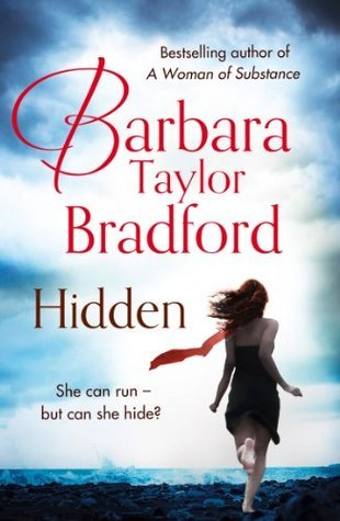 Hidden Barbara Taylor Bradford