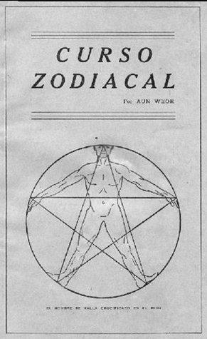 Curso Zodiacal Samael Aun Weor