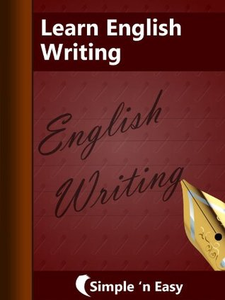 Learn English Writing WAGmob