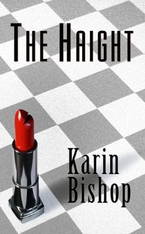 The Haight Karin Bishop