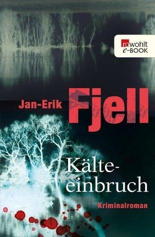 Kälteeinbruch  by  Jan-Erik Fjell