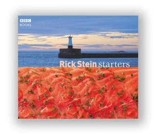 Rick Stein Starters (Gift Books)  by  Rick Stein