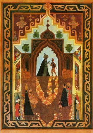 A Plain and Literal Translation of The Arabian Nights Entertainments  by  Anonymous