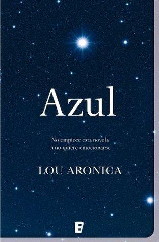 Azul Lou Aronica