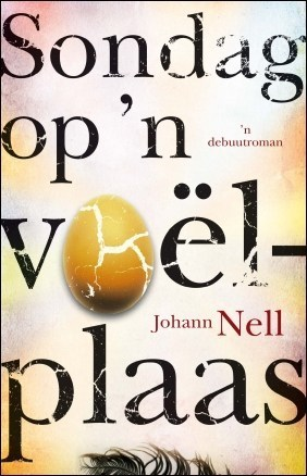 Sondag op n voëlplaas Johann Nell