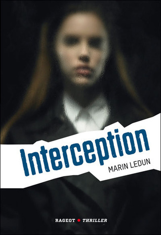 Interception  by  Marin Ledun