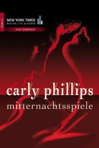 Mitternachtsspiele: Ein erotisches Rendezvous / 100 Wünsche hast du frei Carly Phillips