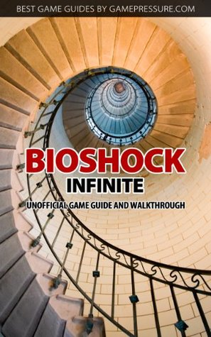 [PDF] Bioshock Infinite Limited Edition Strategy Guide ...