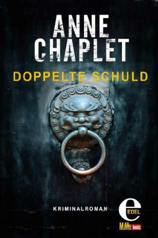 Doppelte Schuld  by  Anne Chaplet