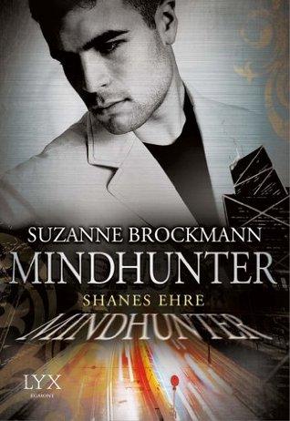 Shanes Ehre  by  Suzanne Brockmann