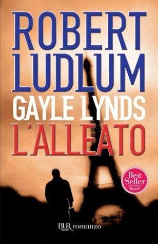 Lalleato (Narrativa)  by  Robert Ludlum
