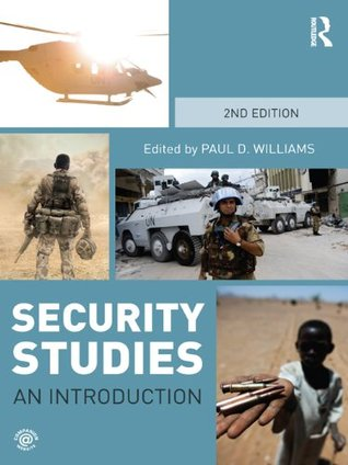 War and Conflict in Africa Paul D. Williams
