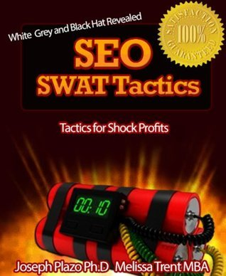 SEO SWAT Tactics  by  Joseph Plazo