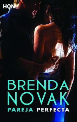Pareja perfecta (HQN)  by  Brenda Novak