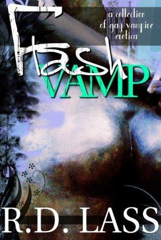 Flash Vamp  by  R.D. Lass