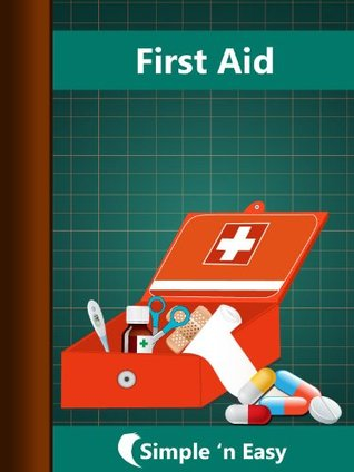 First Aid WAGmob