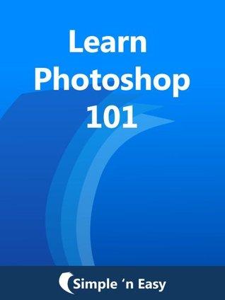 Learn Photoshop 101 WAGmob