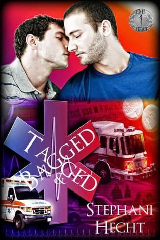Tagged and Bagged  by  Stephani Hecht