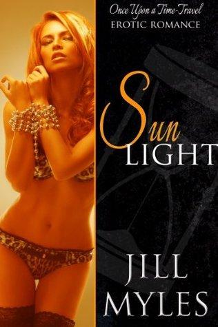 Sunlight Jill Myles