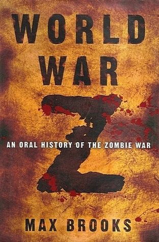 Essential Max Brooks: The Zombie Survival Guide and World War Z  by  Max Brooks