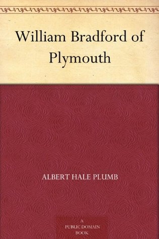 When Mayflowers Blossom  by  Albert Hale Plumb