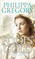 Fool's Gold (Order of Darkness, #3)