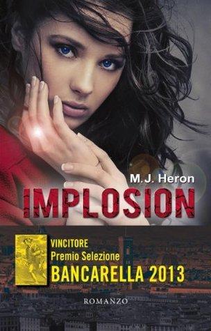 Implosion M.J. Heron