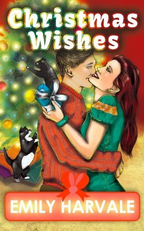 Christmas Wishes  by  Emily Harvale
