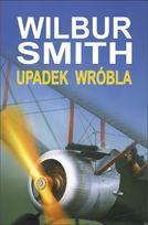Upadek wróbla Smith Wilbur