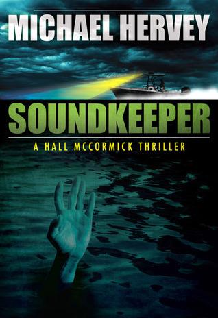 Soundkeeper  by  Michael  Hervey