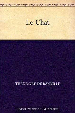 Socrate Et Sa Femme: Comedie (3e Ed.) Théodore De Banville