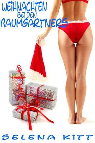 Weihnachten bei den Baumgartners  by  Selena Kitt