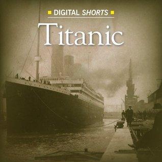 Titanic - Digital Shorts Henry Hirst