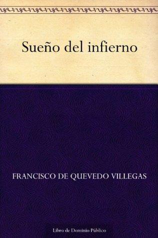 Sueño del infierno Francisco de Quevedo