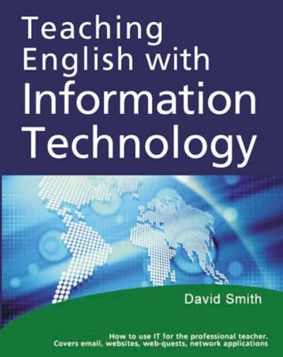 Fifty Ways to Improve Your Business English Using the Internet: Without Too Much Effort!. Eric Baber  by  Eric Baber