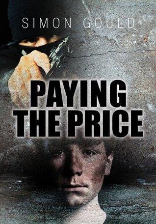 Paying The Price Simon Gould