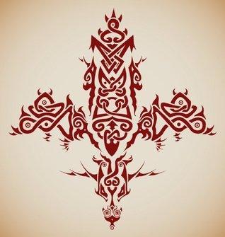 Beowulf Part II - The Anglo-Saxon Version Matthew Vossler
