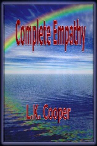 Complete Empathy L.K. Cooper