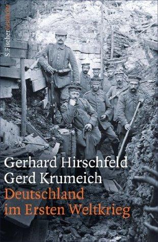 Bezetting en collaboratie: Nederland tijdens de oorlogsjaren 1940-1945  by  Gerhard Hirschfeld