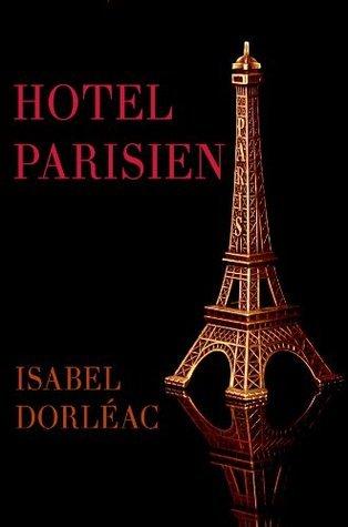 Hotel Parisien Isabel Dorléac