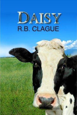 Daisy R.B.  Clague