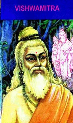 Vishwamitra  by  B.S.S. Cowshick
