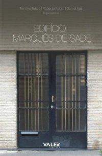 Edifício Marquês de Sade Tenório Telles