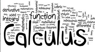 Prepare for Calculus - Flash Cards  by  Ian Carter