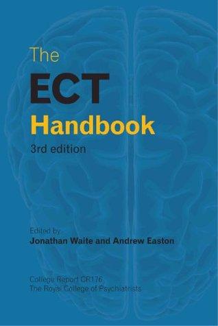 The ECT Handbook Jonathan Waite