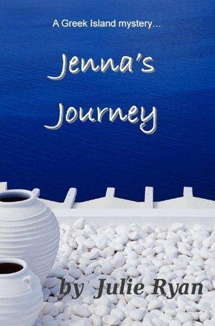 Jennas Journey Julie Ryan