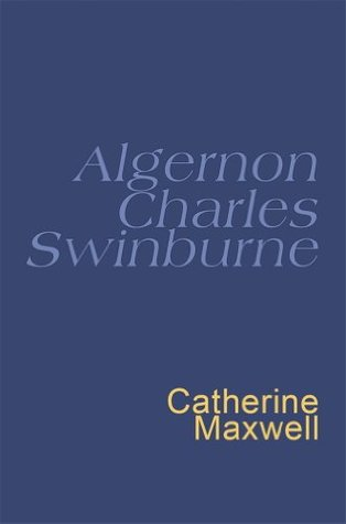 Swinburne: Everymans Poetry: 39 Algernon Charles Swinburne