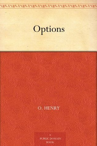 Options O. Henry