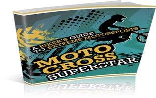 Motocross Superstar Nuno Reis Guerreiro